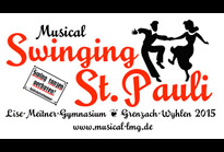 Swinging St. Pauli